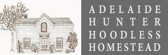 Adelaide Hunter Hoodless Homestead
